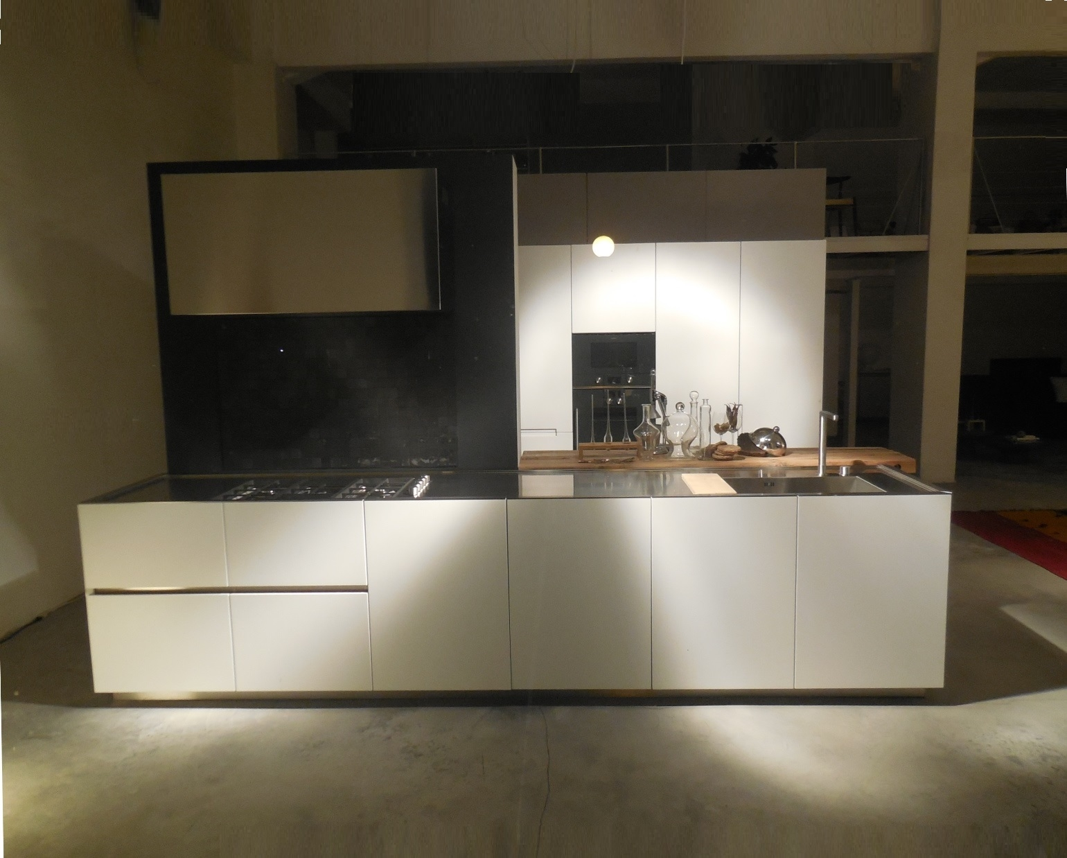 cucina boffi cucina boffi k20 design norbert wangen design cucine a prezzi scontati. Black Bedroom Furniture Sets. Home Design Ideas