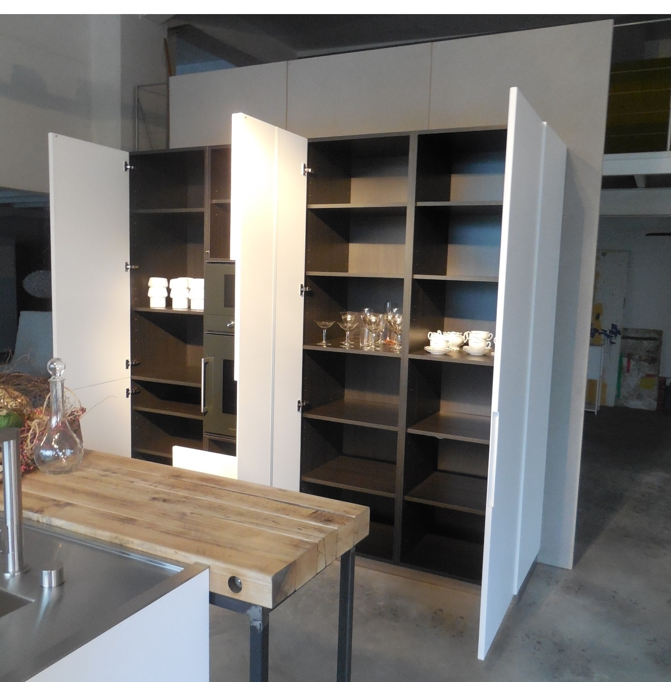 Mini cucine scomparsa ikea : mini cucine a scomparsa ikea. mini ...