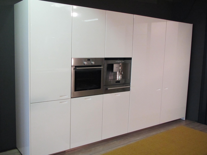 Cucine Boffi ~ Tutto su ispirazione design casa
