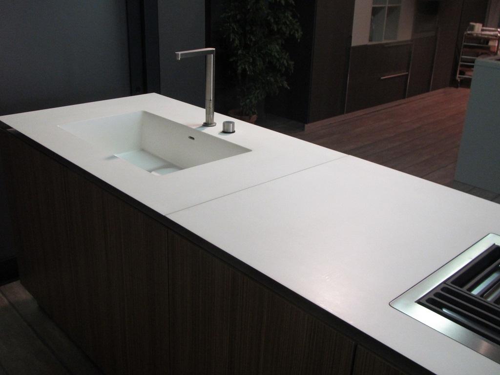 Cucine Boffi Outlet ~ Idea del Concetto di Interior Design, Mobili e ...
