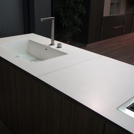 Cucine Boffi Outlet ~ Idea del Concetto di Interior Design, Mobili ...