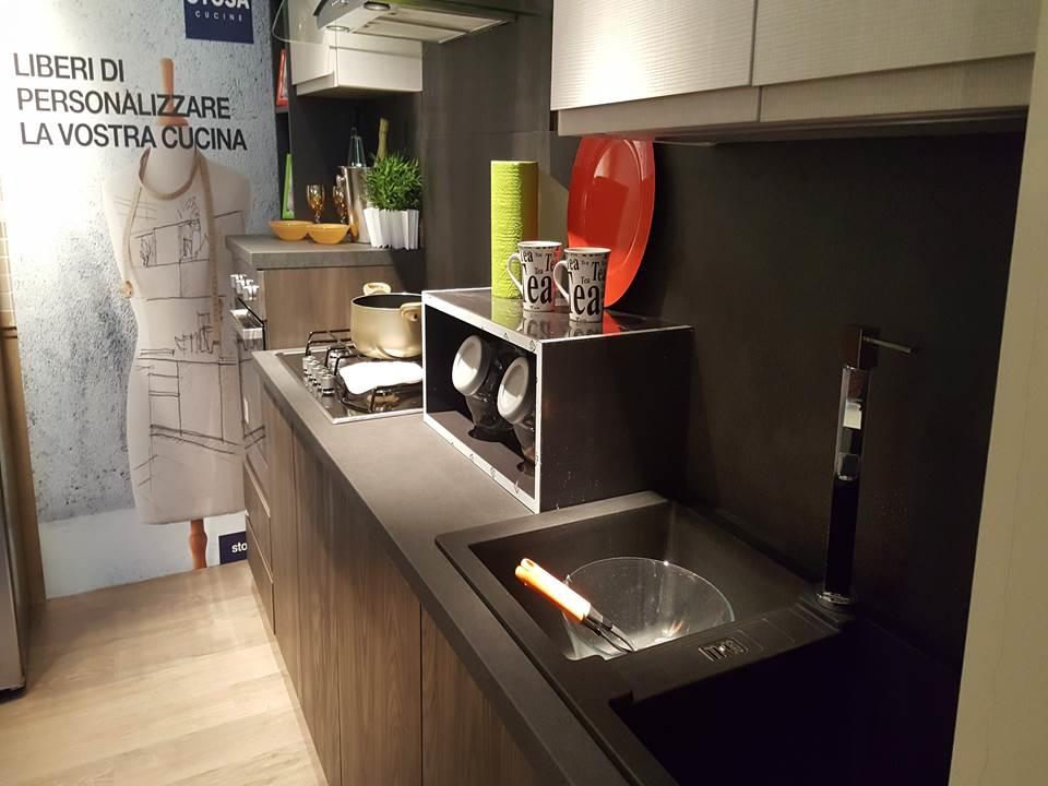 Cucine libera installazione idee di design per la casa - Cucine a gas libera installazione ...