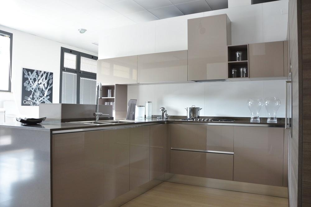 Top Cucina Quarzo Prezzi ~ la scelta giusta è variata sul design ...
