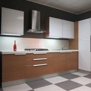 cucina Aria- Luce Cesar