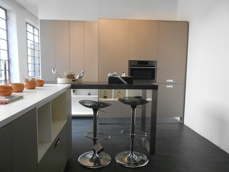 Cesar cucine prezzi trendy collezione with cesar cucine prezzi simple ambiente cucina with - Cucine cesar prezzi ...