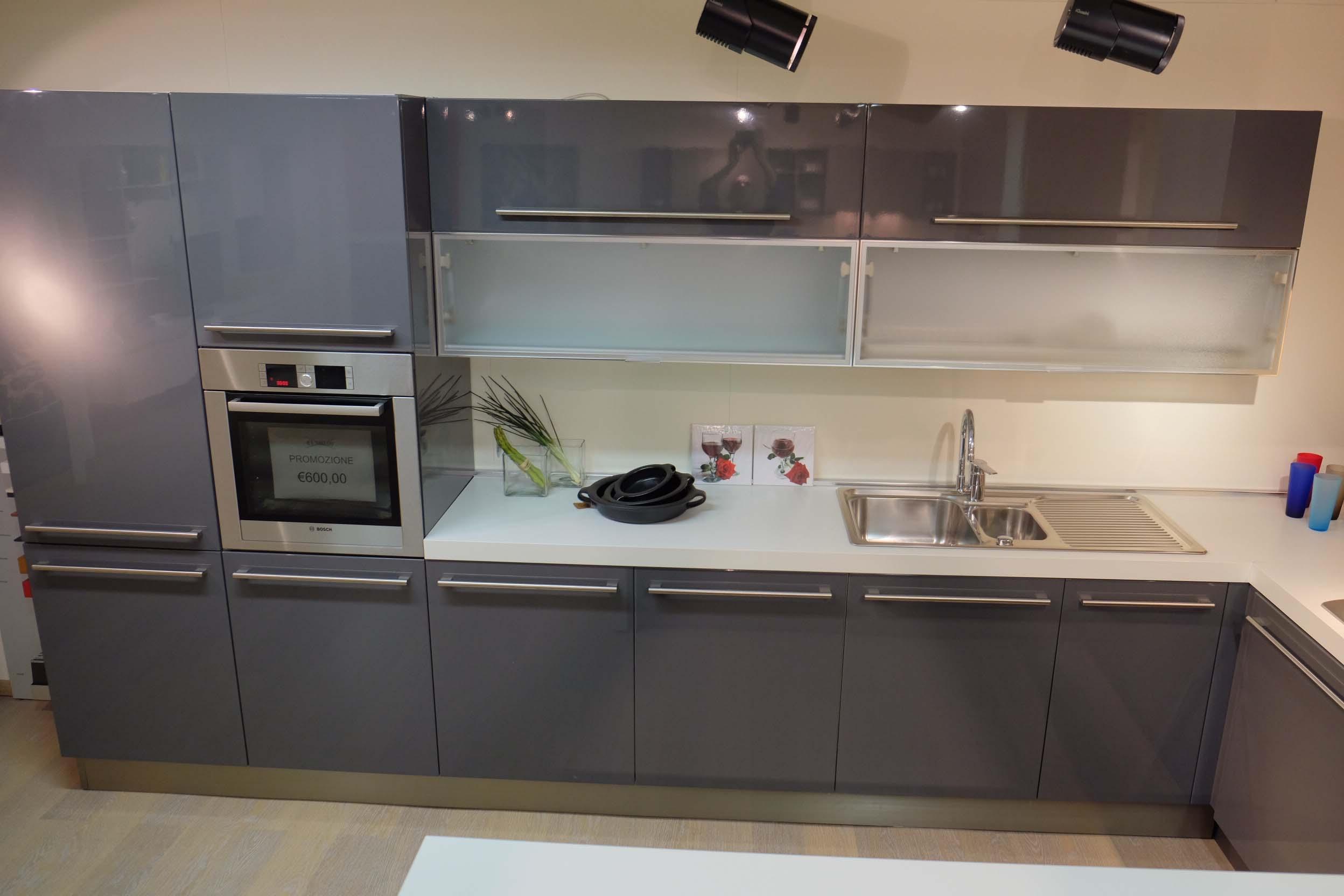 Cucine Cesar Prezzi ~ Idee Creative e Innovative Sulla Casa e l ...