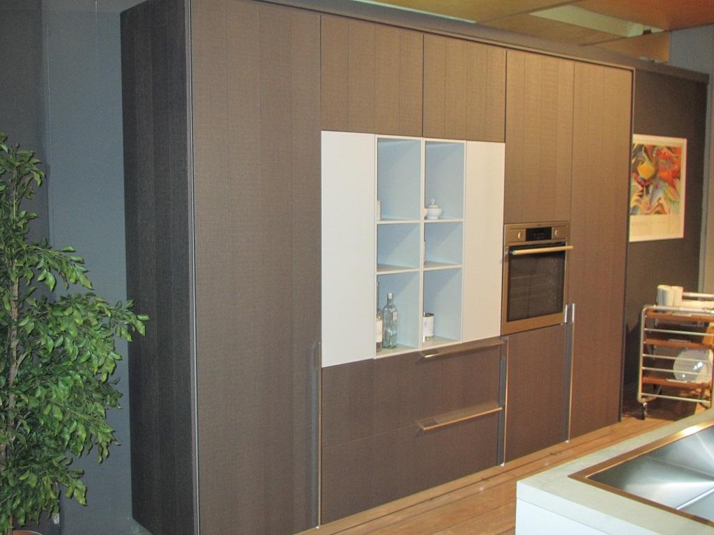 Cesar Cucine Prezzi ~ Idea del Concetto di Interior Design, Mobili e ...