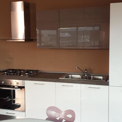 Cetrin.com | Cucine Moderne Colombini