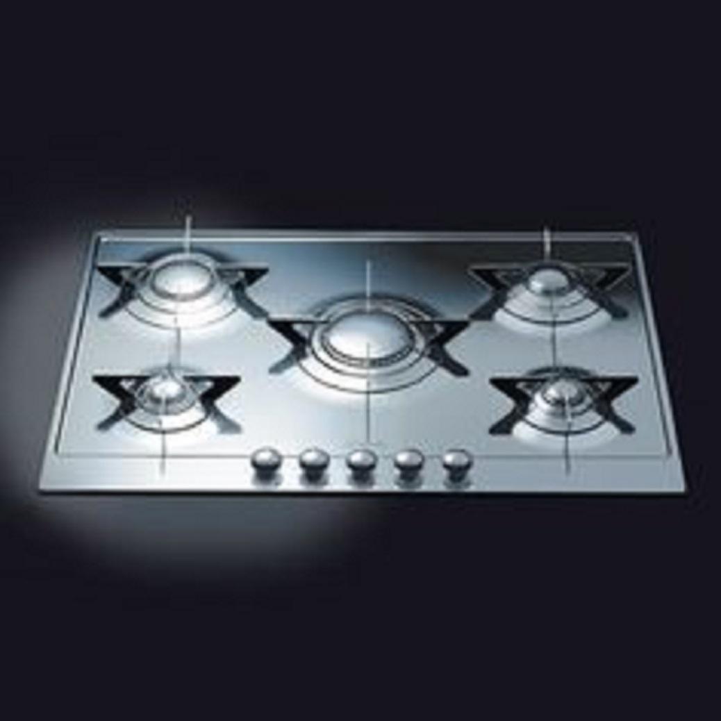 Composit Cucina Making Moderno Laminato Materico Rovere moro ...
