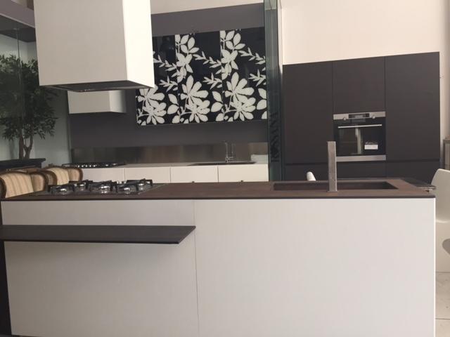Cucina Ad Isola - Idee Per La Casa - Syafir.com