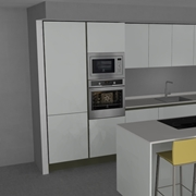 Outlet Cucine Friuli. Elegant Cucine Classiche With Outlet Cucine ...