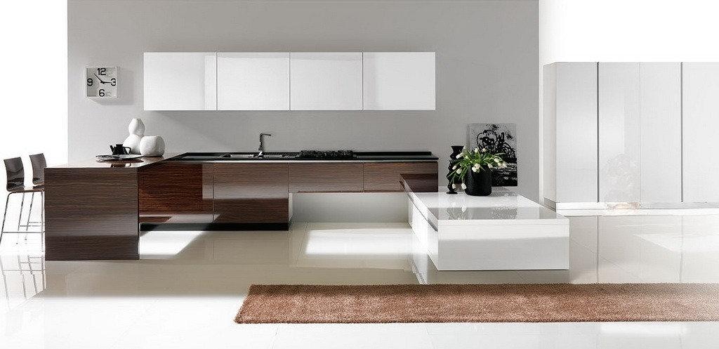Progetta la tua cucina ambient arredo e trasforma la tua - Progetta la tua cucina ...