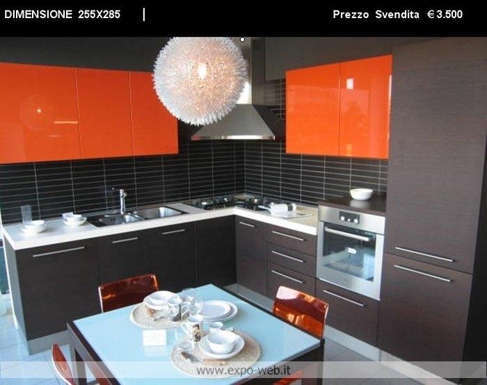 Cucine Colorate Moderne E Non Foto  Suzuki Cars