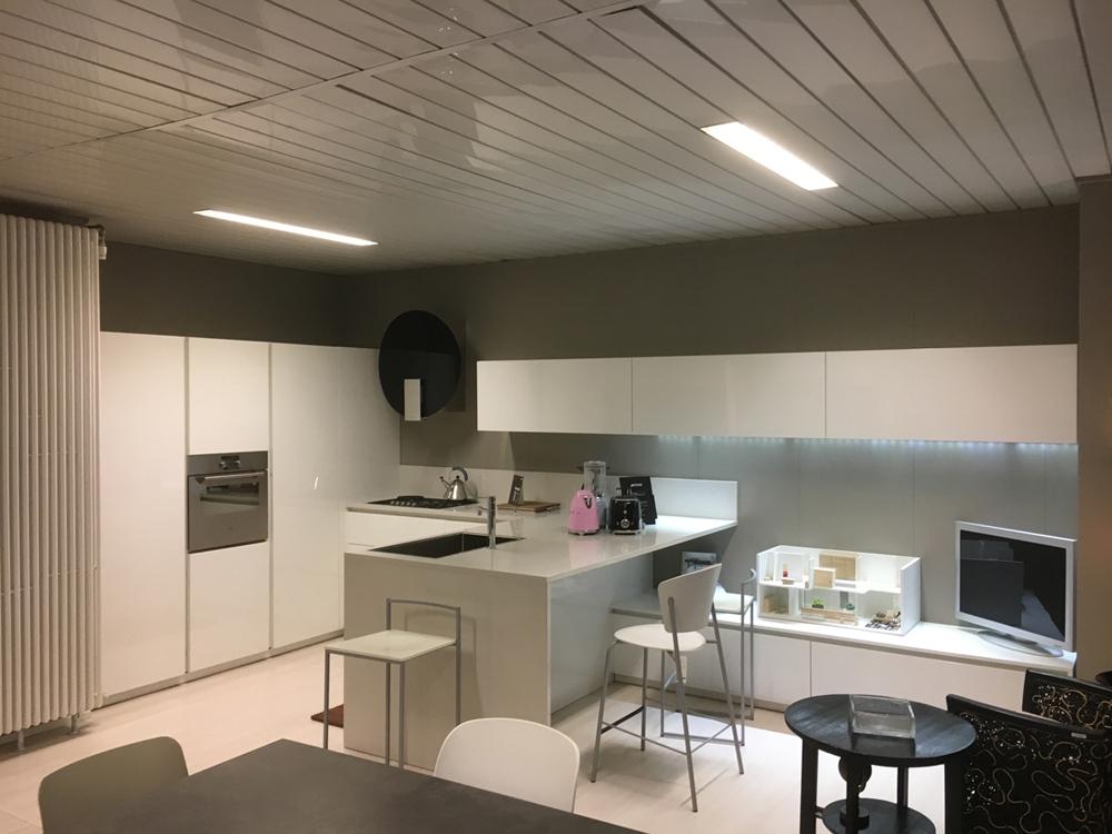 Awesome Copat Cucine Catalogo Gallery - Ideas & Design 2017 ...