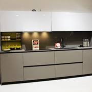 Stunning Copat Cucine Prezzi Pictures - acrylicgiftware.us ...