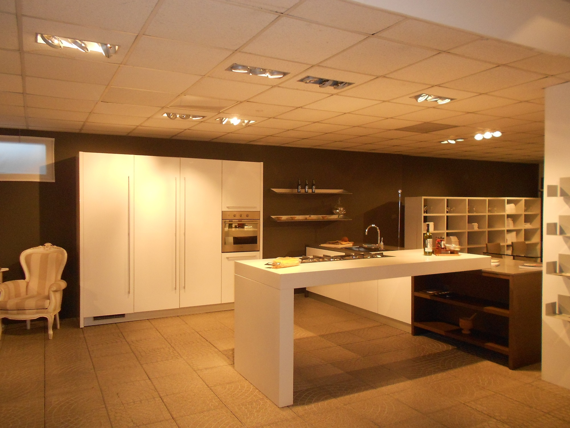 Cucine lombardia affordable cucine usate cucine usate - Cucine usate lombardia ...