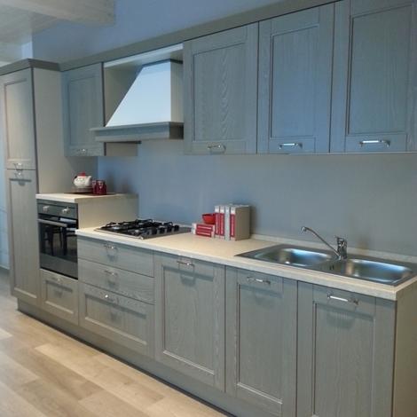 Mobili Da Cucina Di Grandi Dimensioni Creo Kitchens Collegno
