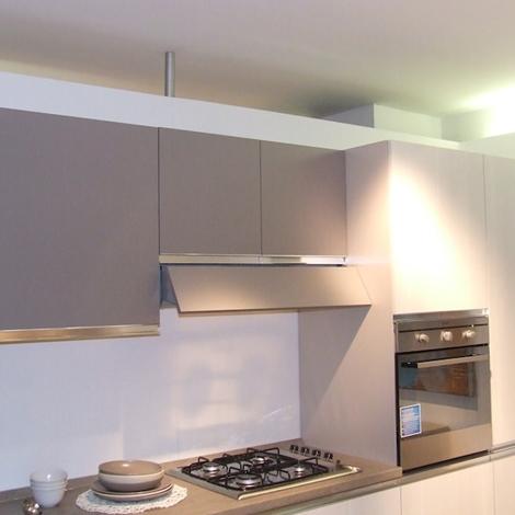 Creo kitchens cucina nita scontato del 50 cucine a prezzi scontati - Pianeta casa san giuliano milanese ...