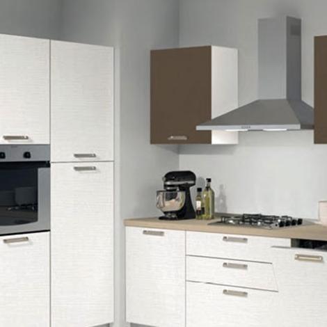 Accessori Per Cucina Country Cucine 180 Cm Prezzi