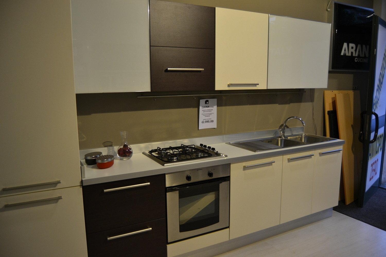 Cucina 2494 Cucine A Prezzi Scontati #3C4D8F 1500 1000 Rubinetto Classico Cucina