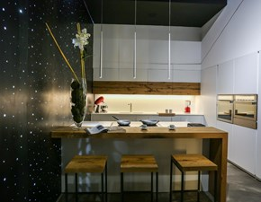 Cucina A.b.c Briccola OFFERTA OUTLET
