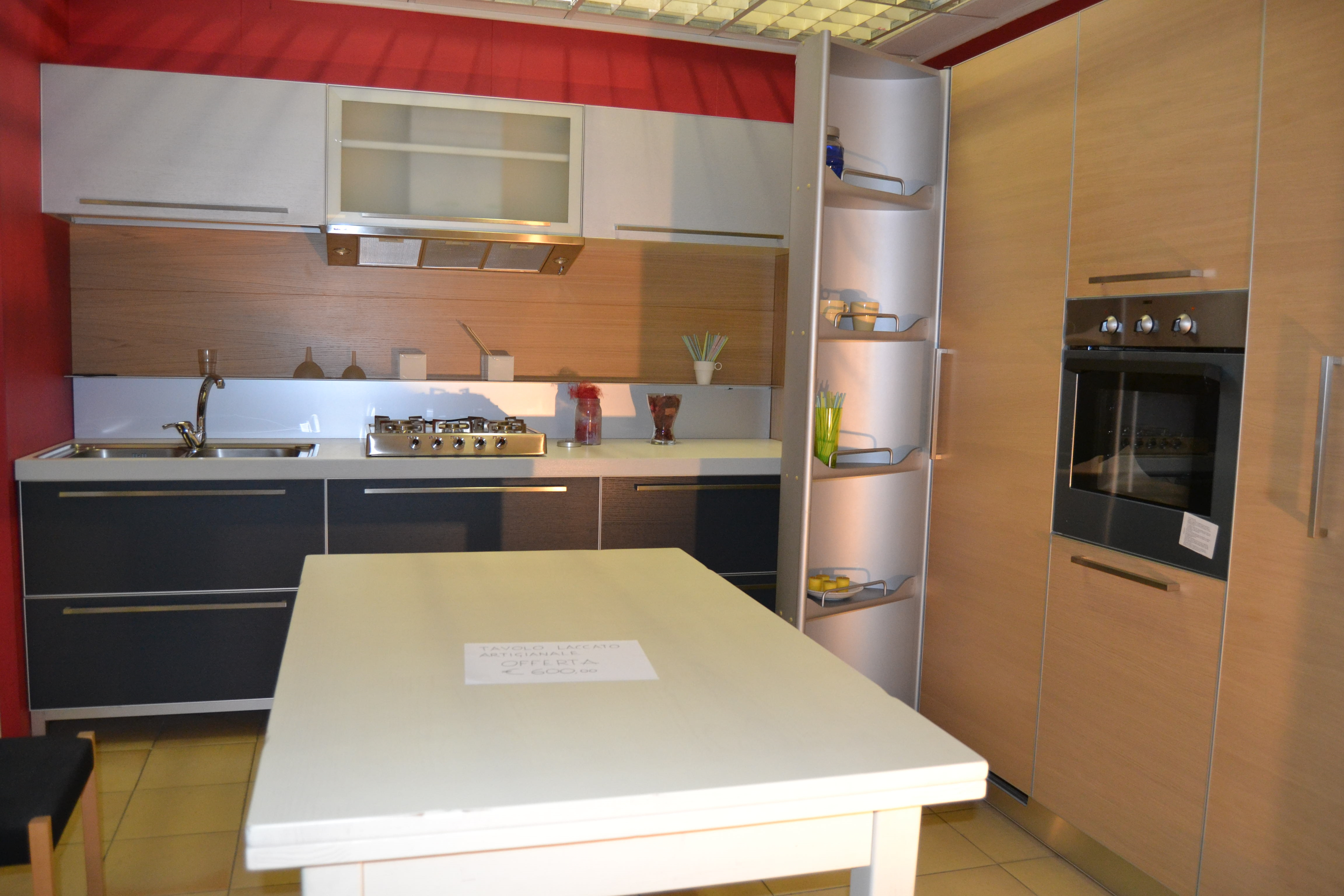Mobile cucina ikea su misura - Cucina su misura mondo convenienza ...