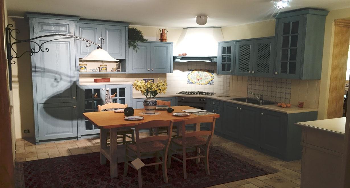 Come Progettare Una Cucina Ad Angolo. Finest X Cucina Progetta Idee ...