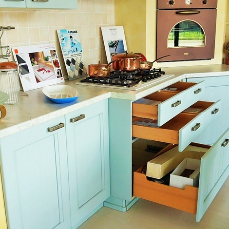 Listino prezzi arrital cucine promozioni cucine cucine da - Cucine arrital prezzi ...
