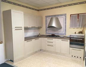 Cucina OLD LINE ASTRA
