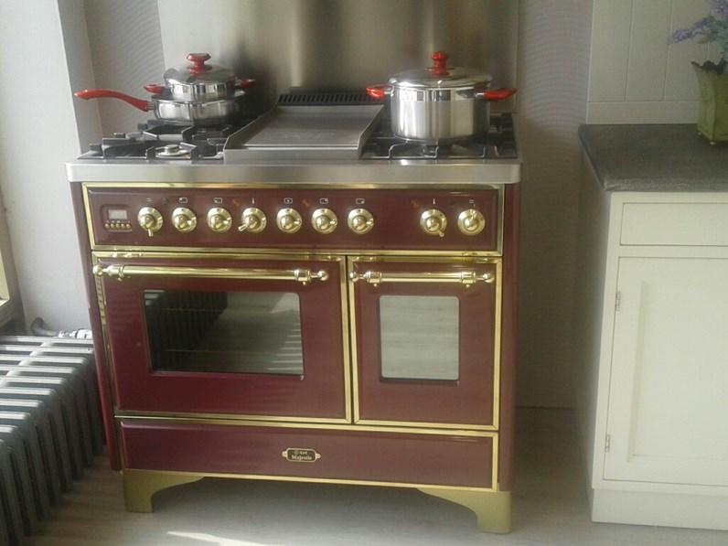 Cucina ad angolo country old england marchi cucine a prezzo ribassato - Marche cucine a gas ...