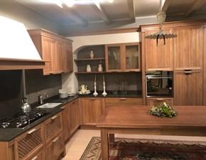 Cucina ad angolo Dama Copat cucine con un ribasso del 54%