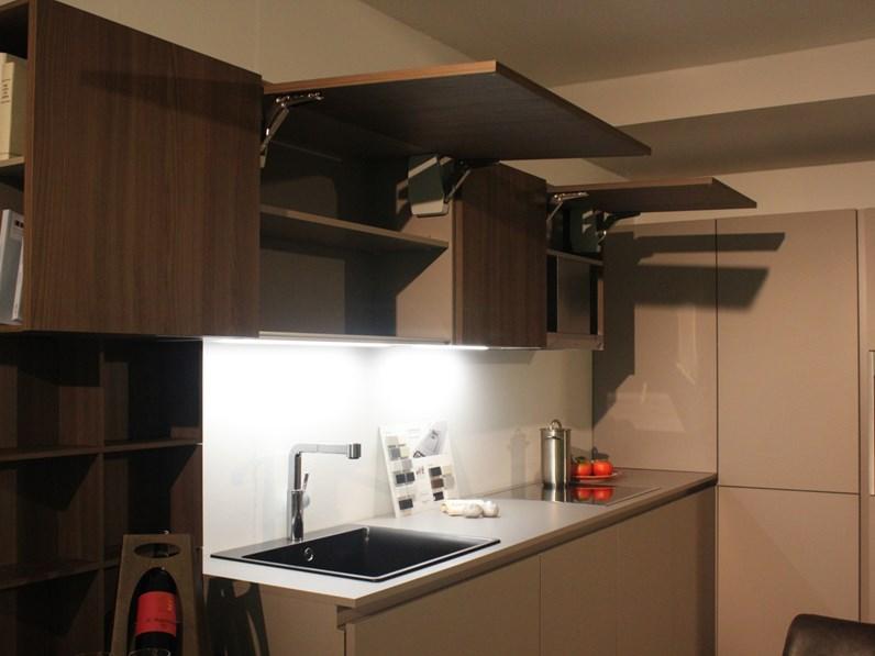 Amazing Euromobil Cucine Prezzo Pics - Comads897.com ...