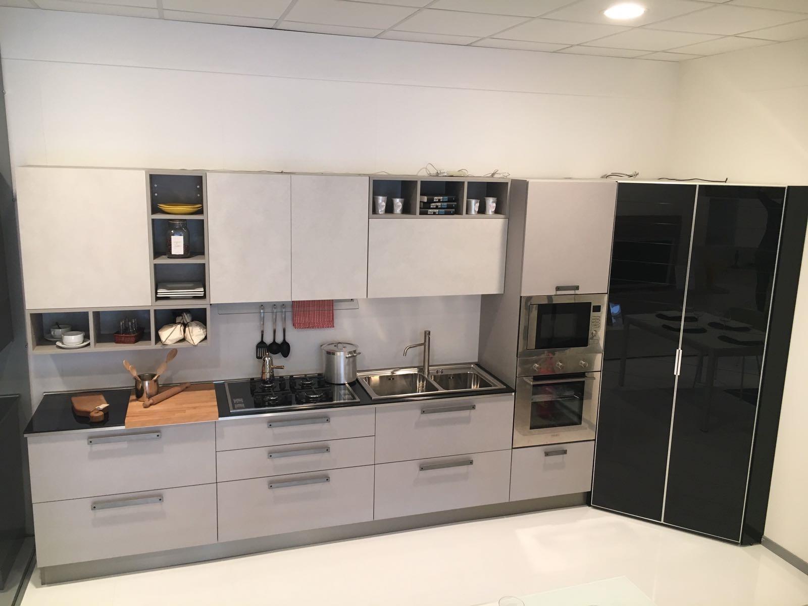 Emejing cucine dibiesse prezzi ideas design ideas 2017 - Dibiesse cucine opinioni ...
