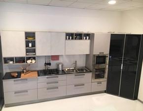 https://www.outletarredamento.it/img/cucine/cucina-ad-angolo-dibiesse-scontata-del_S1_223798.jpg