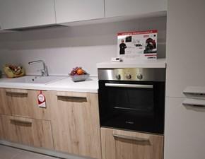 Cucine Componibili Ragusa.Outlet Arredamento Lube Cucine Prezzi E Sconti A Ragusa