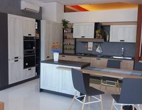 CUCINE Cucine Spar PREZZI Outlet - Sconti offerte -50% / -60% / -70%