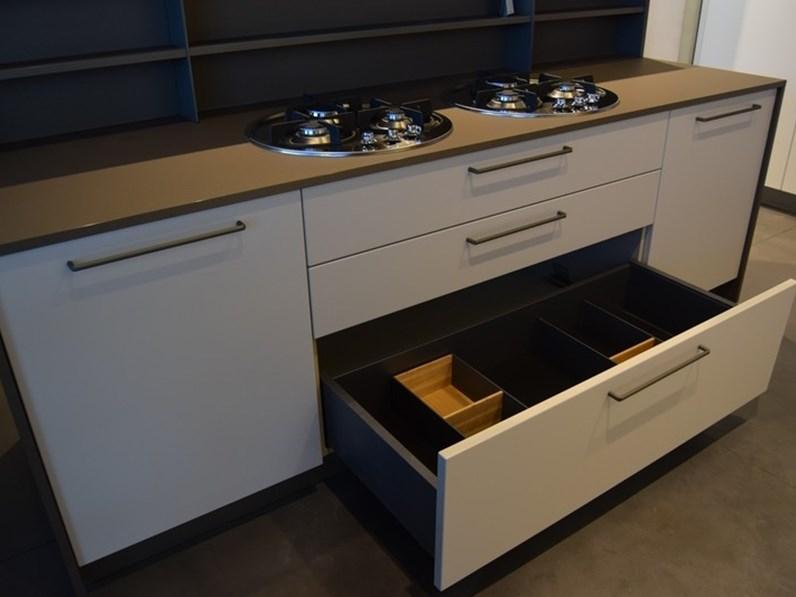 Prezioso Casa Cucine Moderne - Idee Per La Casa - Douglasfalls.com
