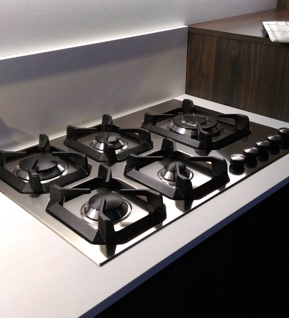 Emejing Lavandino Cucina Ad Angolo Ideas - Acomo.us - acomo.us