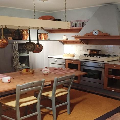 Awesome Cucine Minacciolo Listino Prezzi Images - acrylicgiftware ...