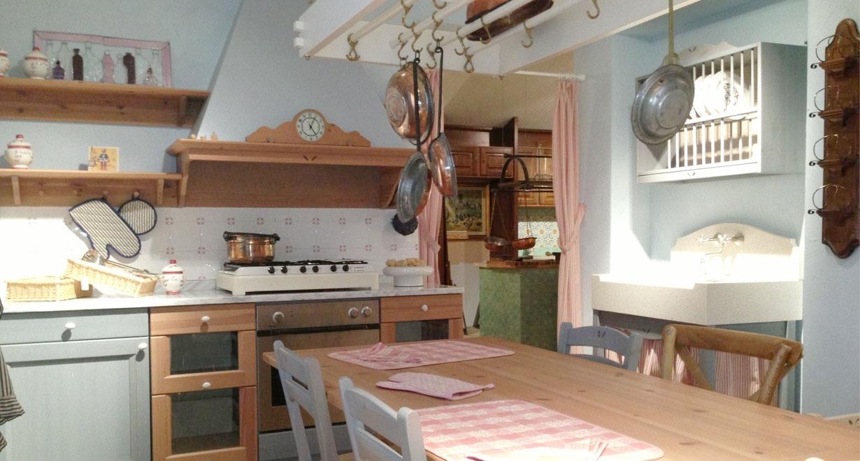 Brummel Cucine Prezzi ~ Il Meglio Del Design D\'interni e Delle ...