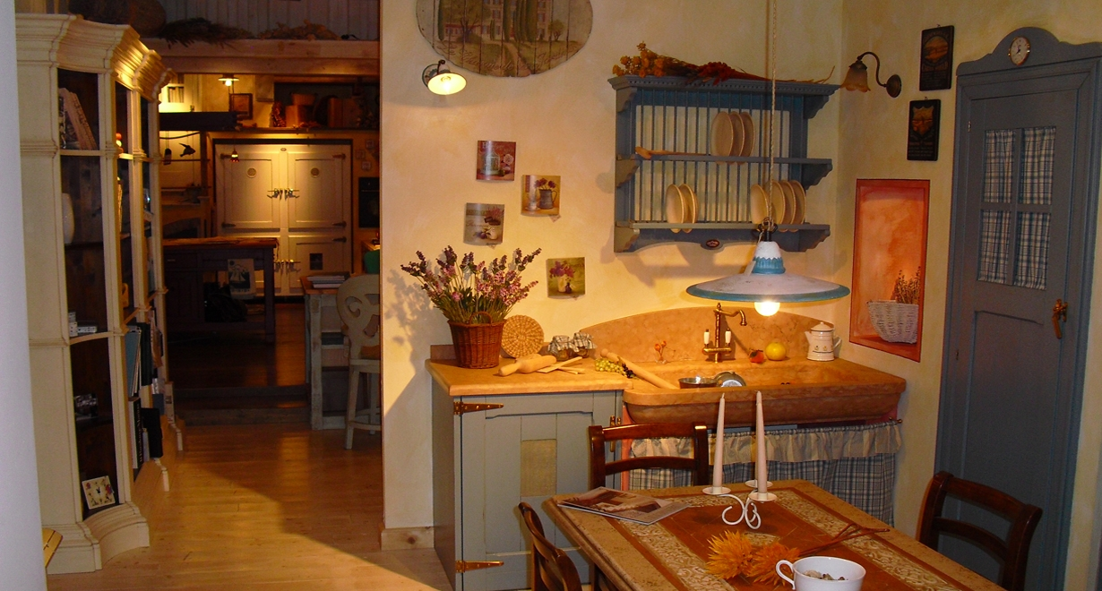 Country Cucine. Interesting Cucine Classiche Country Rustiche Shabby ...