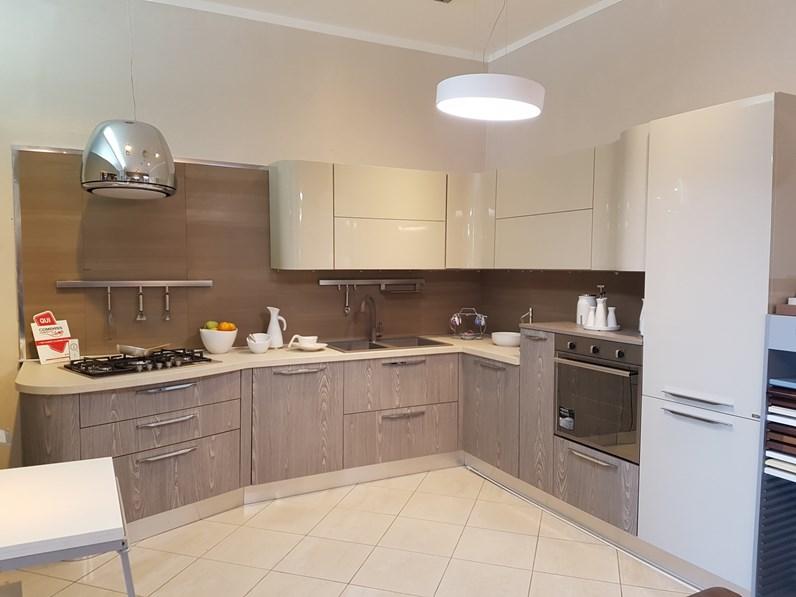 Beautiful Spar Cucine Prezzi Images - Home Design - joygree.info