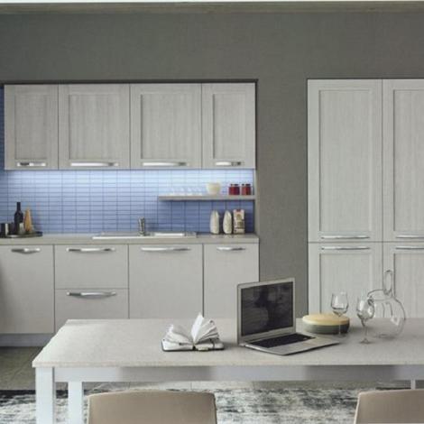 Cucine Provenzali Moderne. Bagno Moderno Stile Provenzale Cucine ...