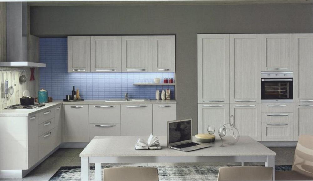 Ad arredamenti treviso arredamento per la casa ue with ad for Ginestri arredamenti
