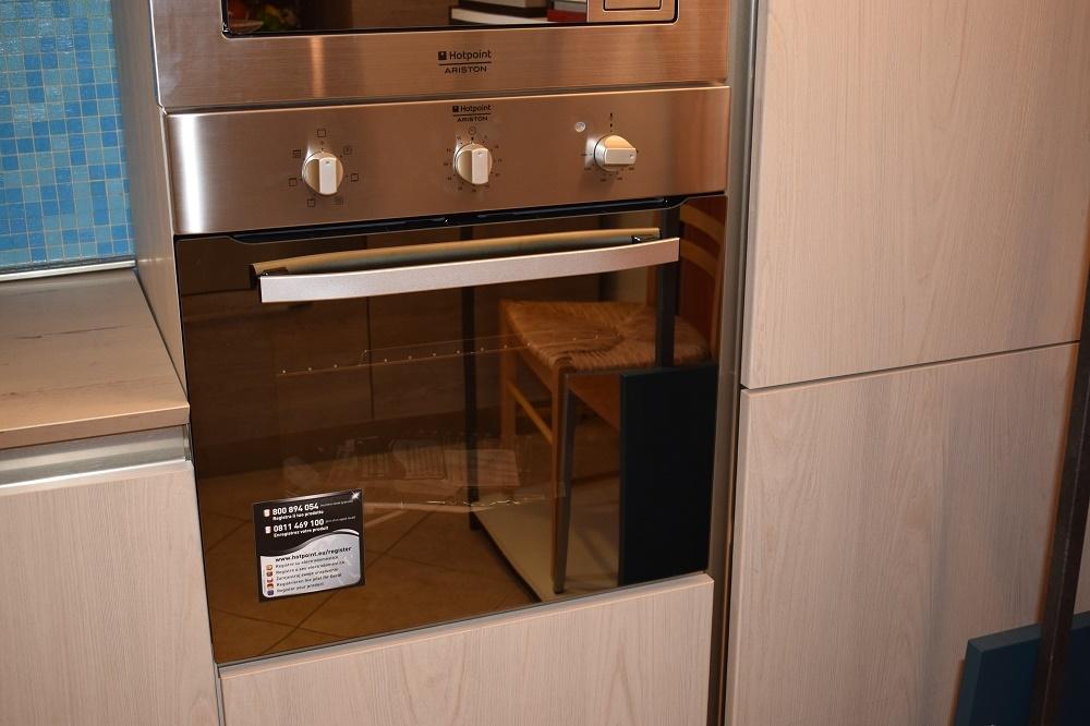 Beautiful Mobile Cucina Ad Angolo Contemporary - Orna.info - orna.info