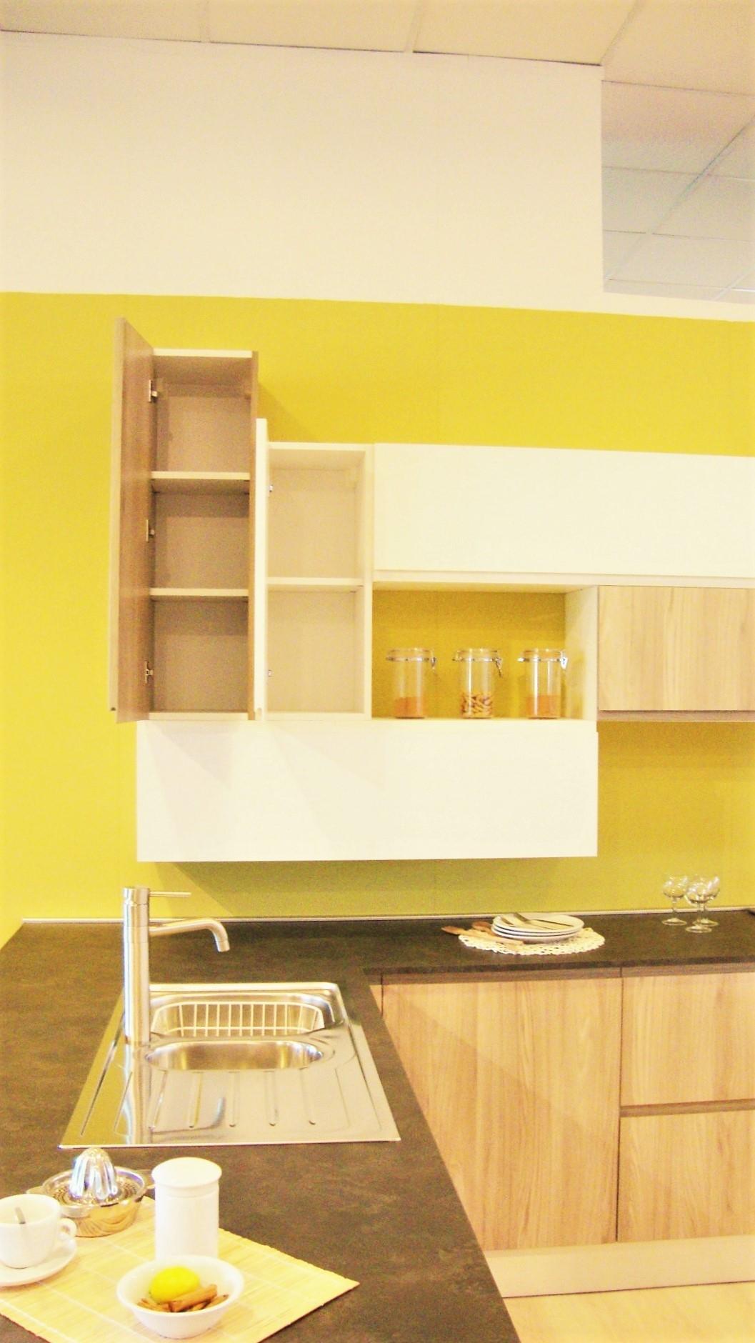 Emejing Outlet Del Bagno Rubiera Images - Home Design Inspiration ...