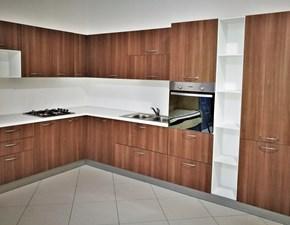 Cucina Moderna A Napoli.Offerte E Prezzi Net Cucine Casalnuovo Di Napoli