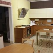 Prezzi cucine ad angolo - Cucina oceano mobilturi prezzi ...
