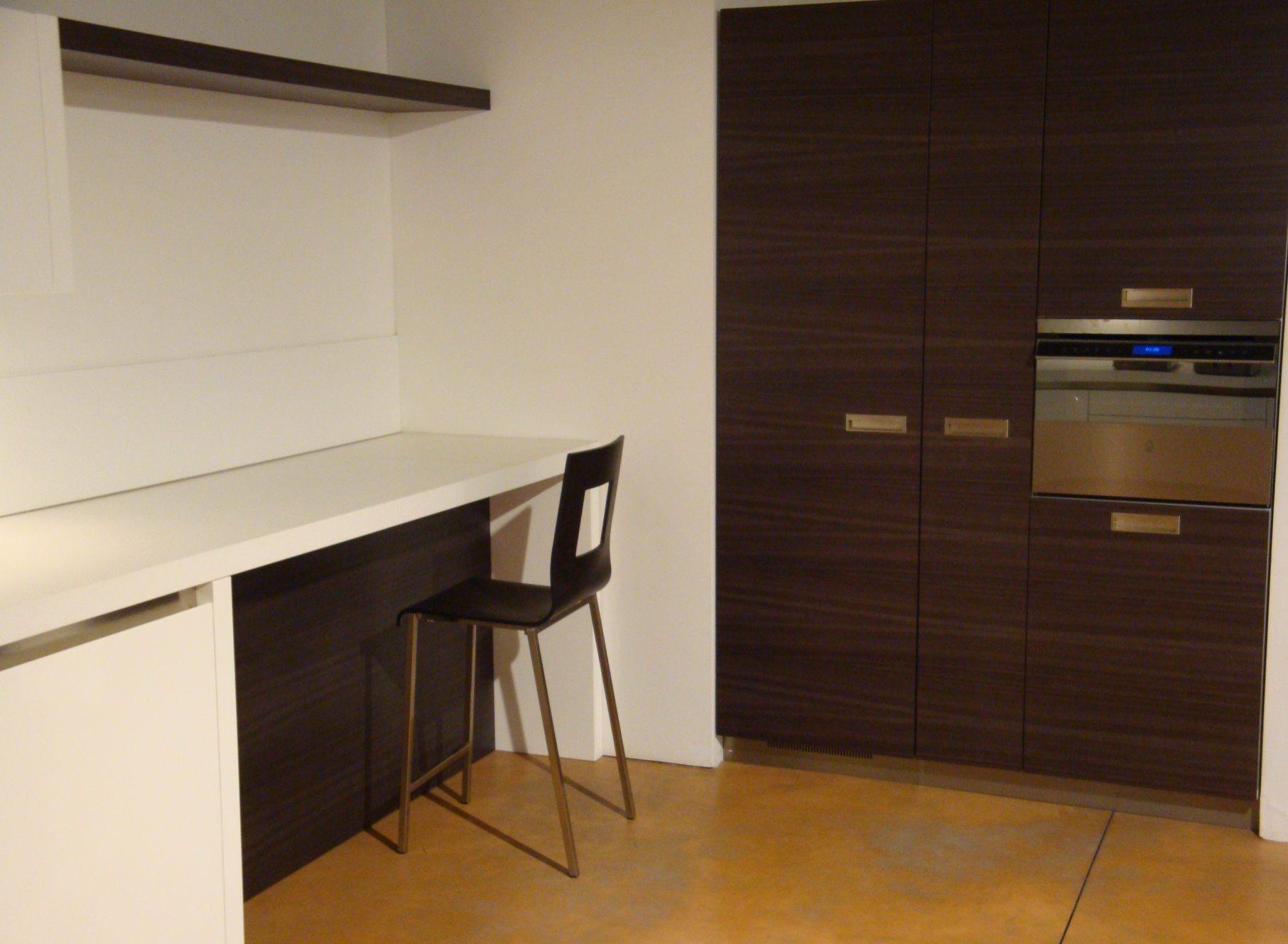 Cucine moderne ad angolo prezzi good with cucine moderne - Cucine ad angolo prezzi ...