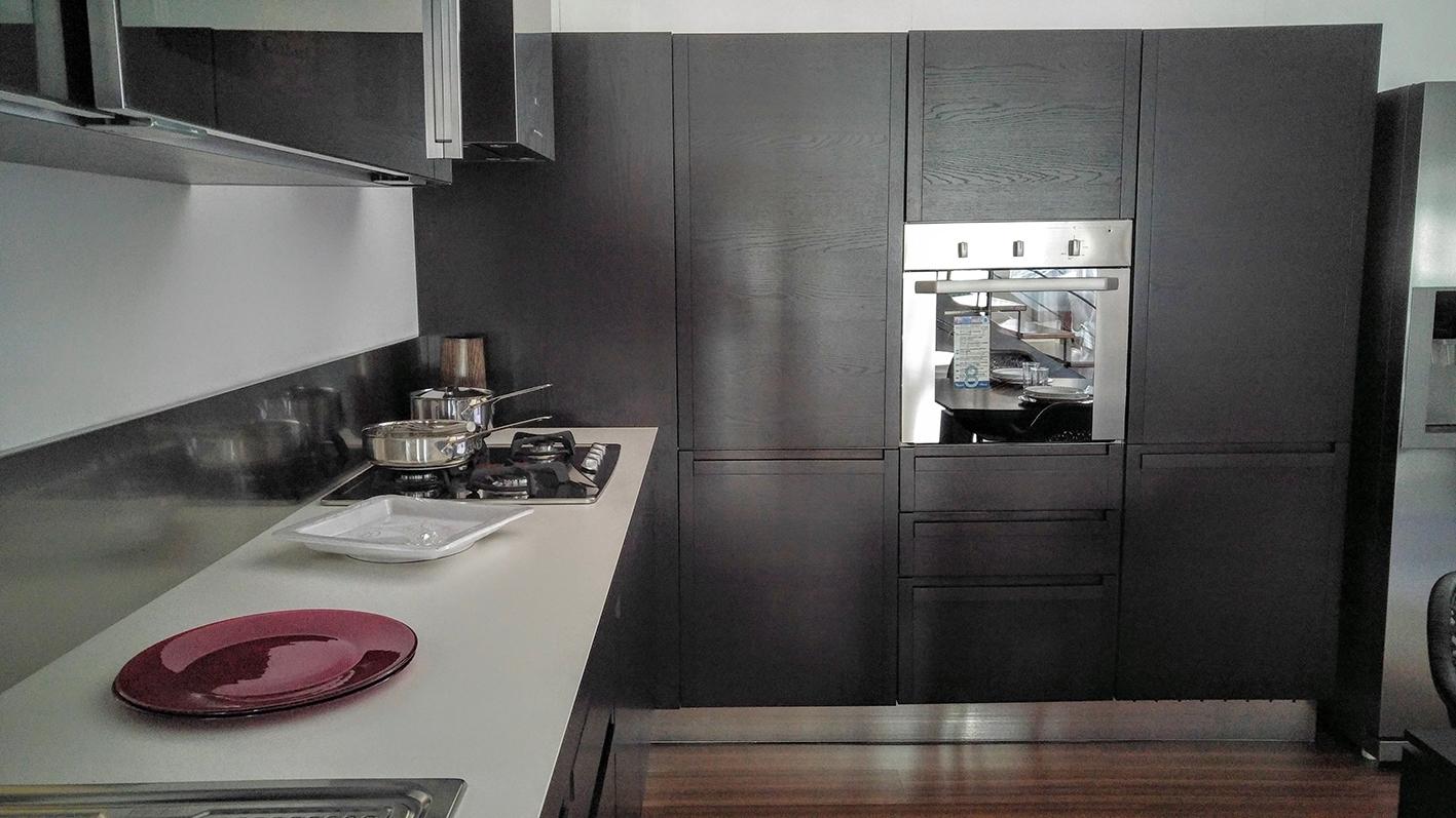 Emejing Cucine Rb Rossana Ideas - Ideas & Design 2017 ...